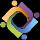 LearnERS - CQI Coaching Framework